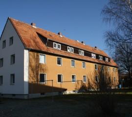 Studentenhaus