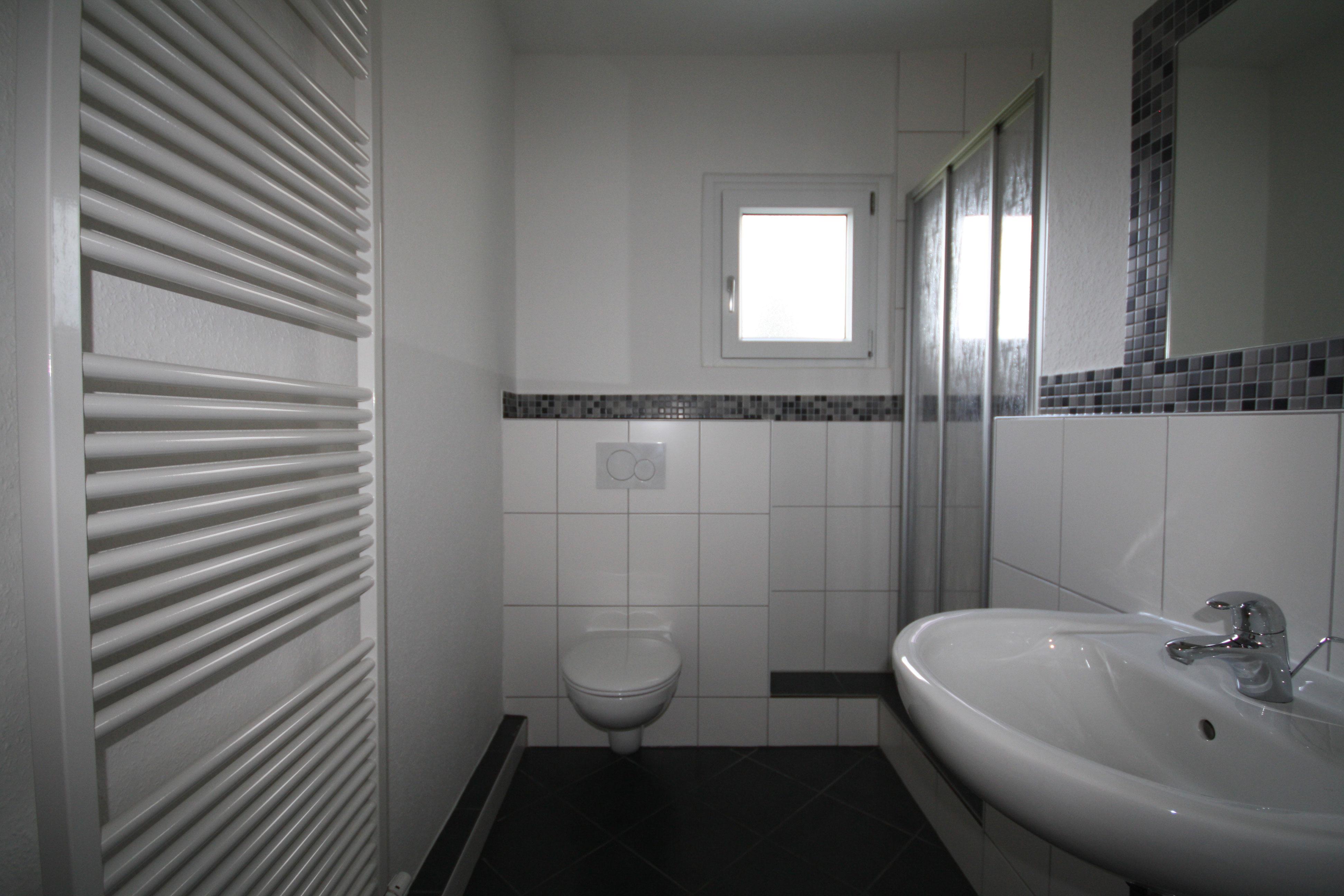 verwunderlich erste eigene wohnung tipps bilder erindzain. Black Bedroom Furniture Sets. Home Design Ideas