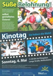 kinotag-plakat