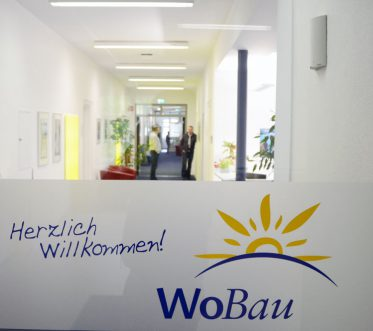 WoBau Team