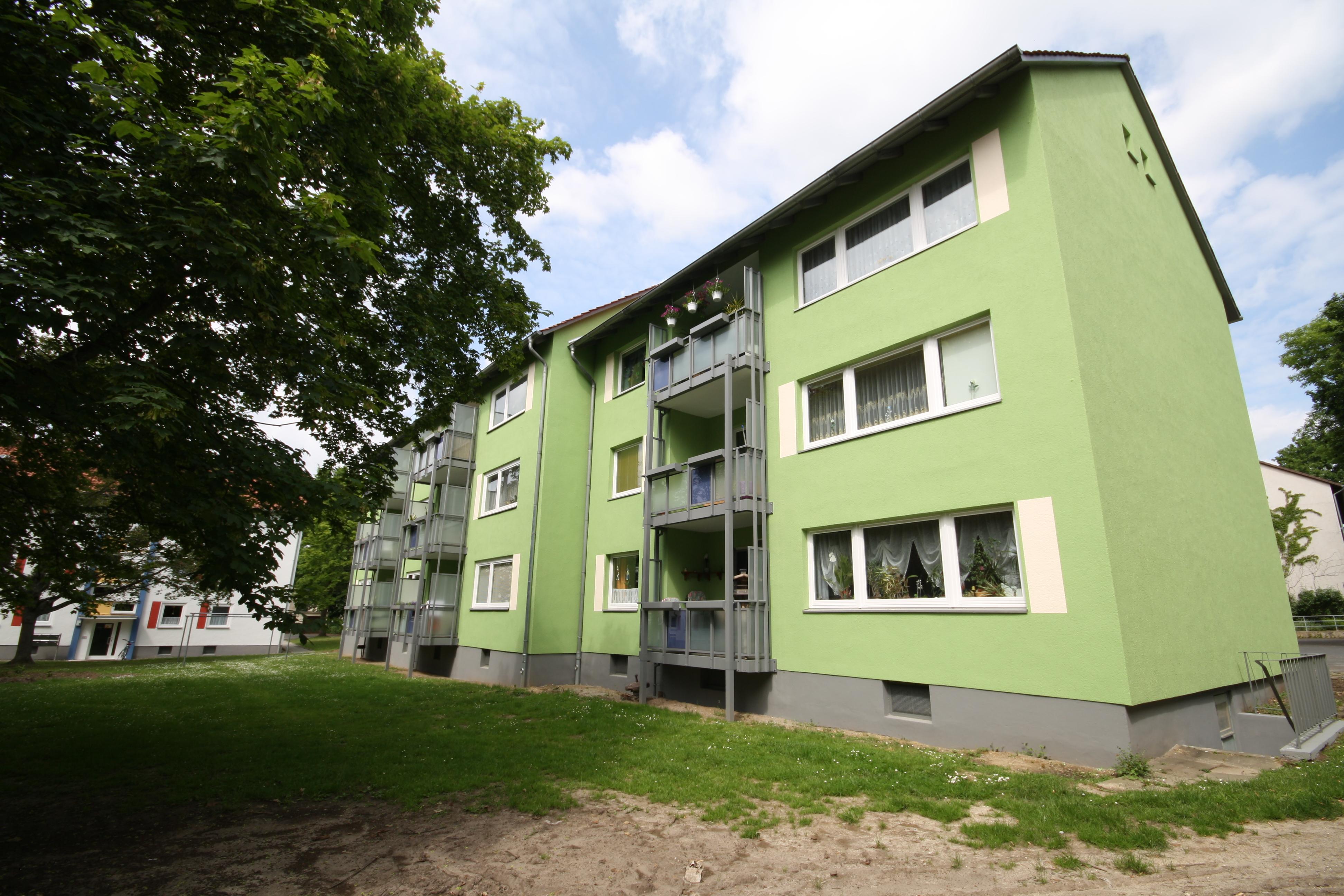 Fein Häuser Färben Zeitgenössisch - Framing Malvorlagen ...
