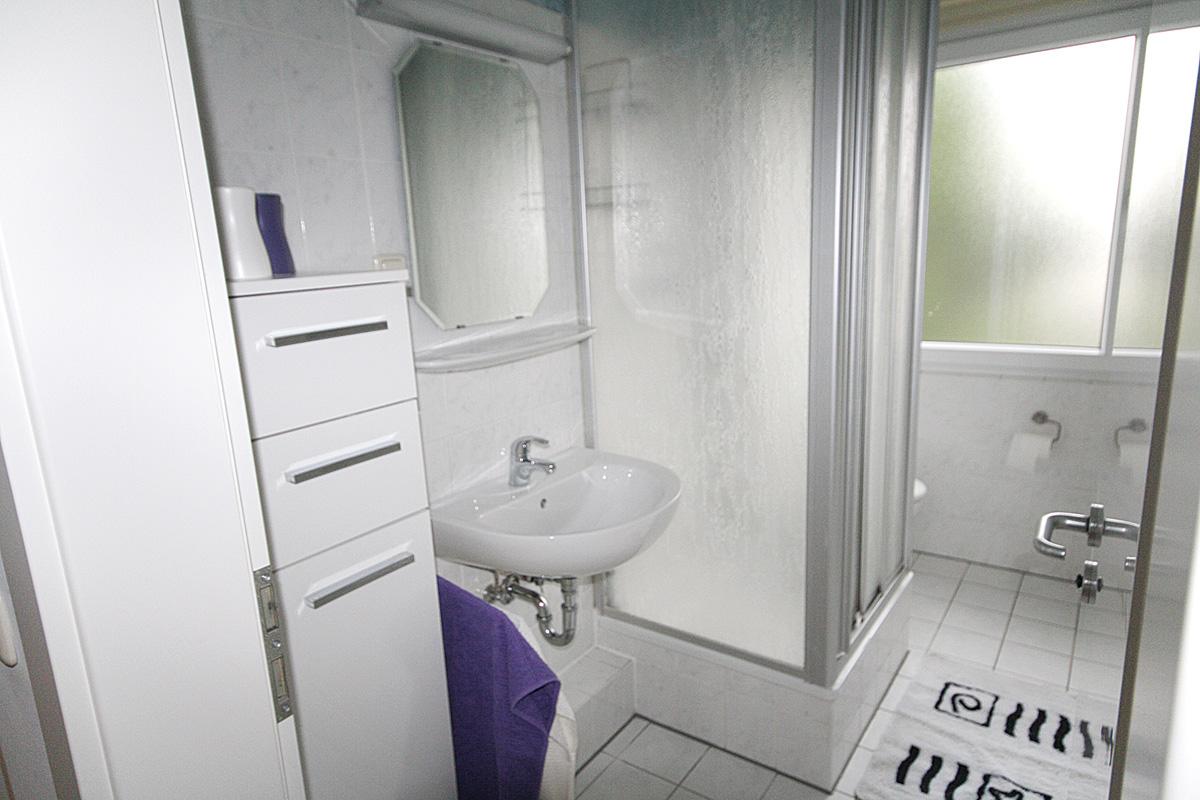 Toll Badezimmer V