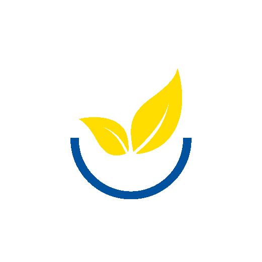 Symbol Grünfläche